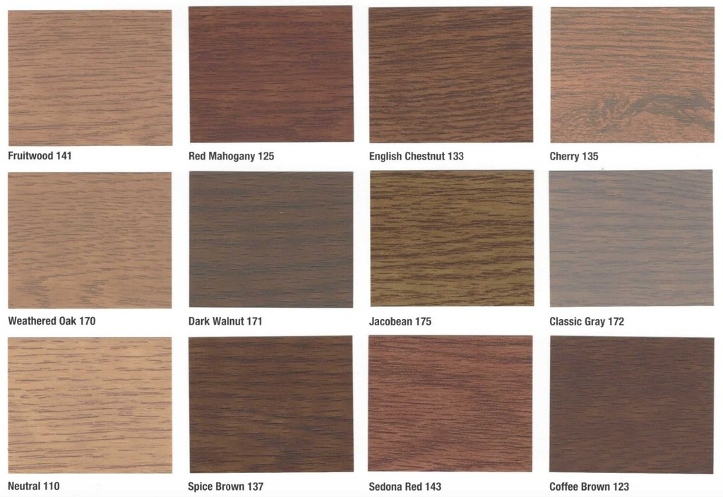 Pin Rhode Hardwood Flooring Stain Color Hardwood Staining Wood Floors With Dark Color