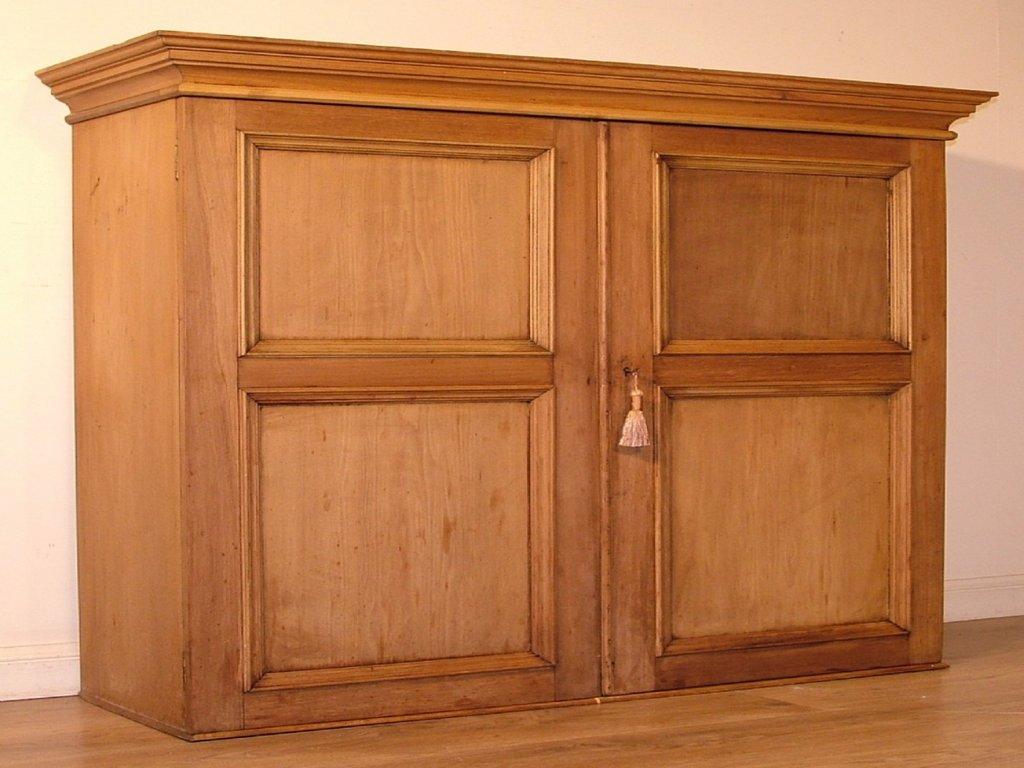 Pine Filing Cabinet Rustic Cabin Kitchen Cabinet Rustic 2 Drawer Lateral File Cabinet Wood