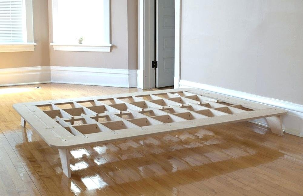 Plywood Bed Home Bedroom Plywood Bed Frame How To Build A Wood Twin Bed Frame