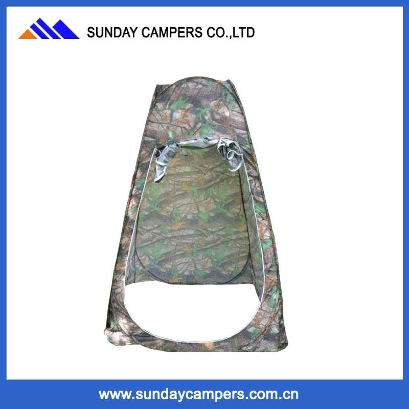 Portable Shower Tent Outdoor Changing Room Portable Pull Out Sofa Bed With Storage