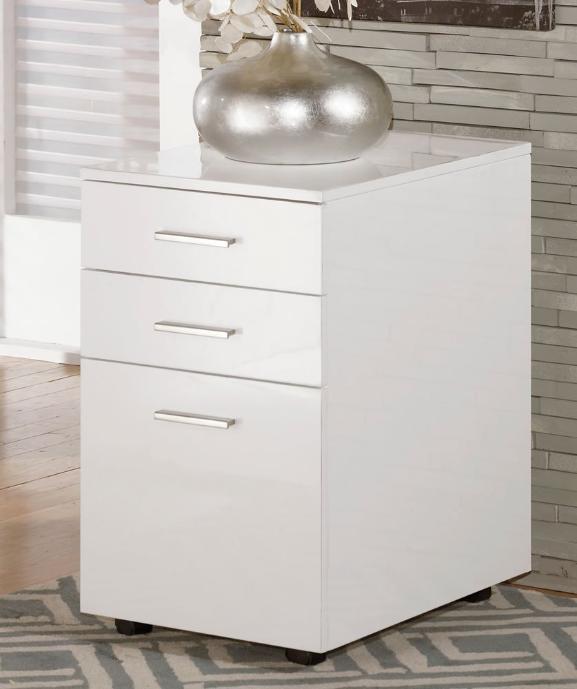 Pottery Barn File Cabinet White Roselawnlutheran White 2 Drawer Lateral File Cabinet Wood