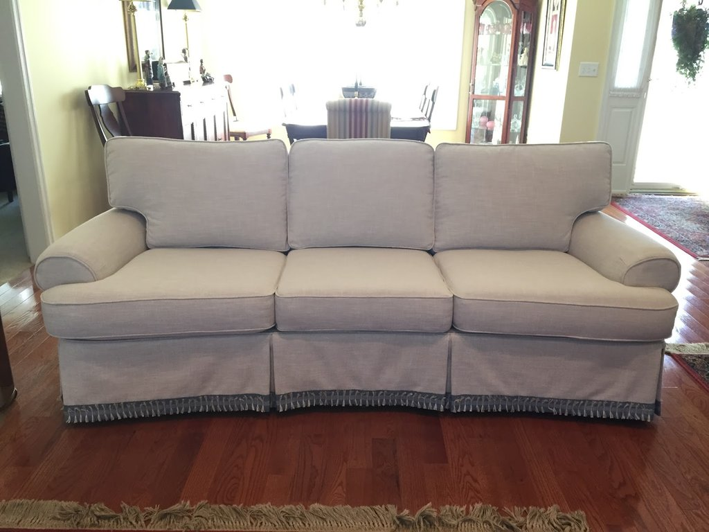 Pottery Barn Sleeper Sofa Cameron Square Arm Upholstered Chesterfield Sofa Restoration Hardware
