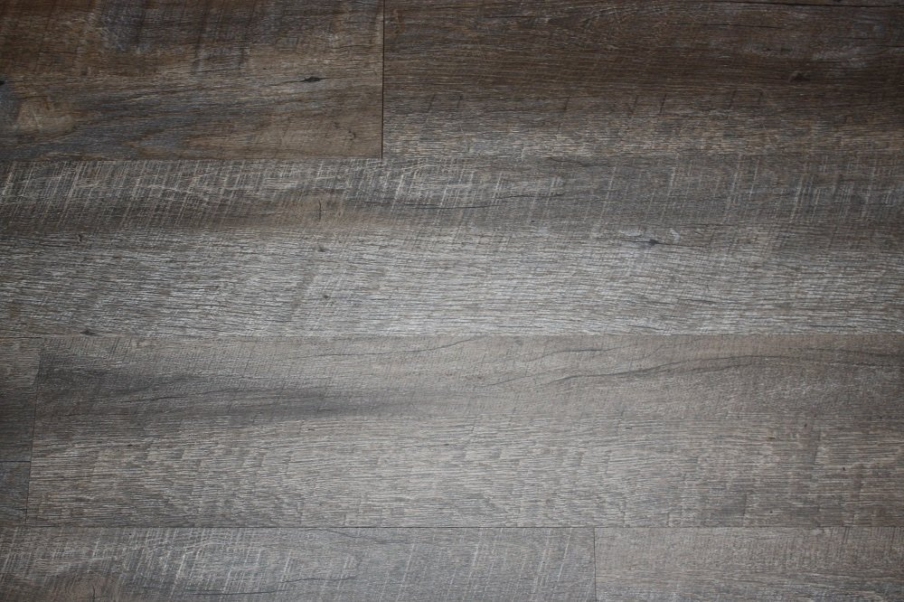 Pro Con Wood Laminate Vinyl Flooring Laminate Bedroom Stone Look Laminate Flooring Ideas