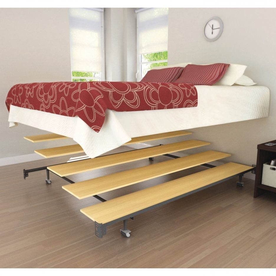 Proper Maintain Wood Bed Frame Allin Making Wooden Queen Bed Frame