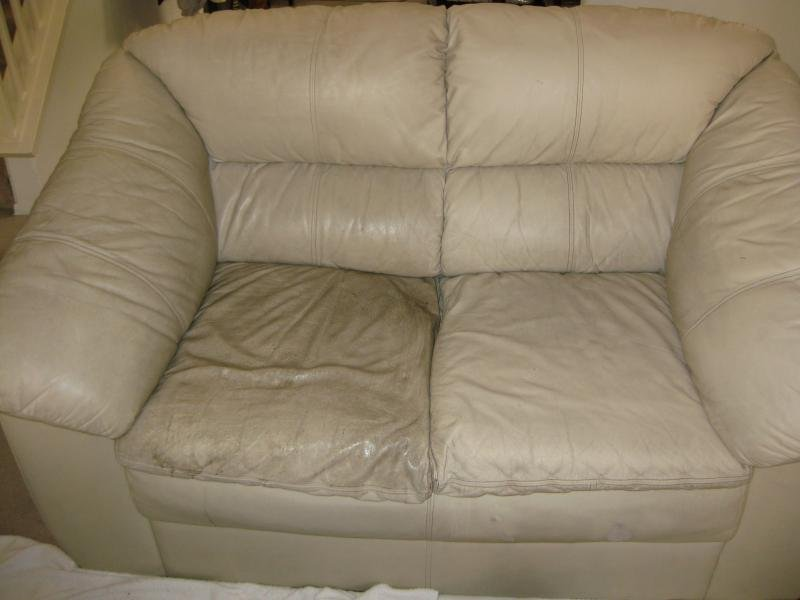 Protect Leather Sofa Lovely Cleaning Leather Sofa The Best Way To Keep Clean Beige Leather Sofa