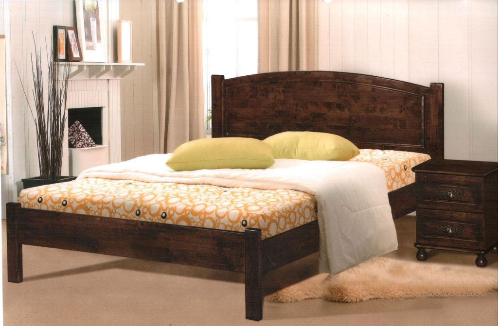 Queen Size Bed Design How To Make A Header Two Queen Size Headboards