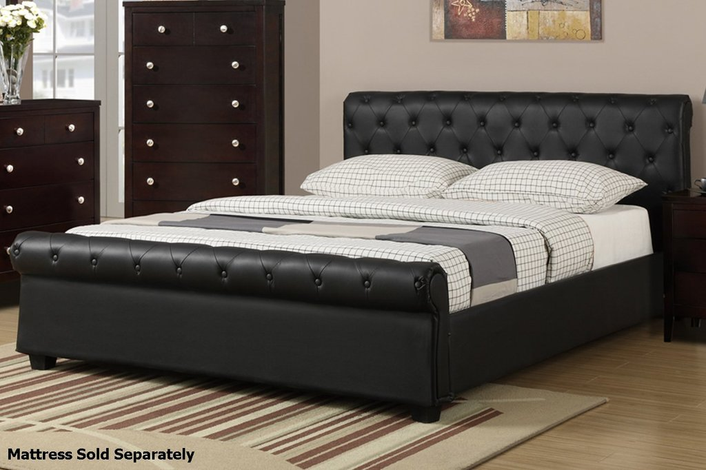 Queen Size Bed Home Making Wooden Queen Bed Frame