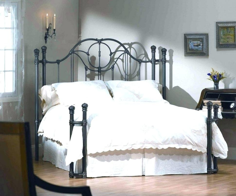 Queen Size Iron Bed Frame Steel Bed Frame Queen Queen Size How To Build A Wood Twin Bed Frame