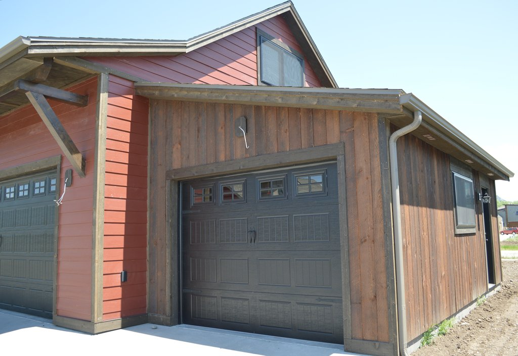 Ranchwood Effective Rustic Wood Siding Cost Wood Lap Siding Installation