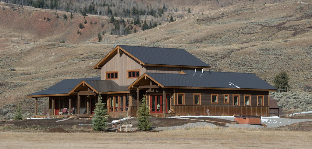 Ranchwood Reclaimed Barn Wood Alternative Outstanding Wood Lap Siding Installation
