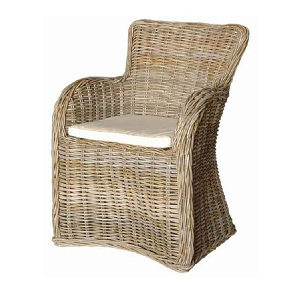 Rattan Dining Chair How To Repair Rattan Dining Chairs
