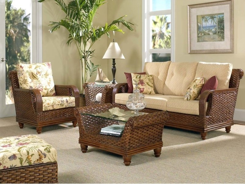 Rattan Dining Room Sets Dinner Table Set Dinner Table How To Repair Rattan Dining Chairs