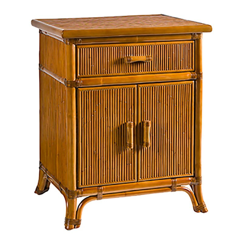 Rattan Dresser Nightstand Bestdresser 2019 Wicker Dresser And Nightstand
