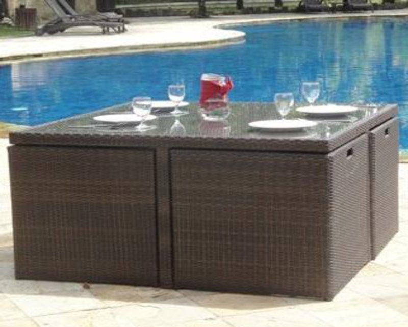 Rattan Outdoor Sofas Ashley Furniture Outdoor Patio How To Repair Rattan Dining Chairs