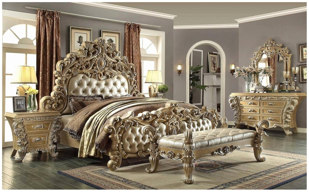 Raymour Flanigan Bedroom Set 303373 Raymour Flanigan Making Wooden Queen Bed Frame