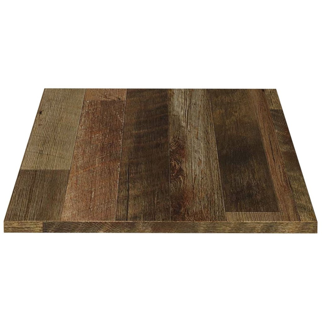 Reclaimed Laminate Table Top How To Build Round Wood Table Tops