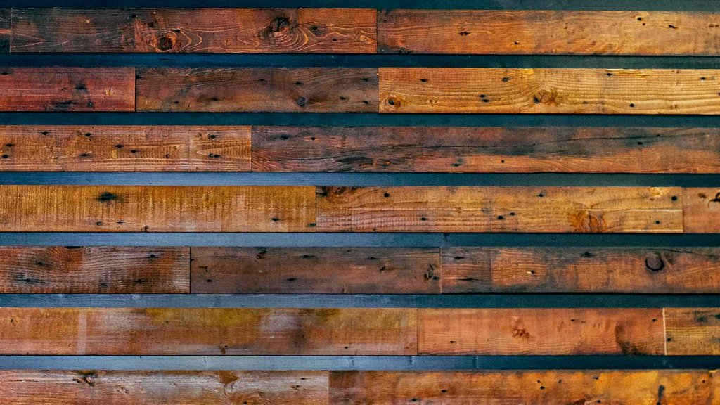 Reclaimed Wood Paneling Collection Viridian Wood Special Wood Paneling For Walls