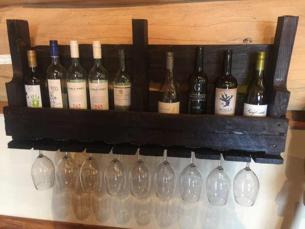 Reclaimed Wood Wine Cabinet Veterinariancollege Lateral File Cabinet Home Ideas