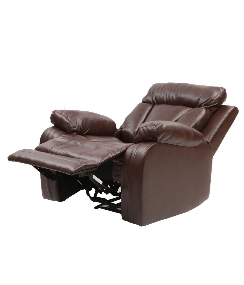 Recliner Sofa Online Living Room Real Leather Sofa Fabric Cover A Double Recliner Sofa