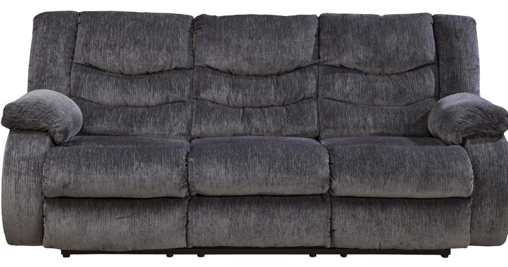 Reclining Sofa Reviews Navy Blue Reclining Loveseat How A Reclining Sofa To Function Properly