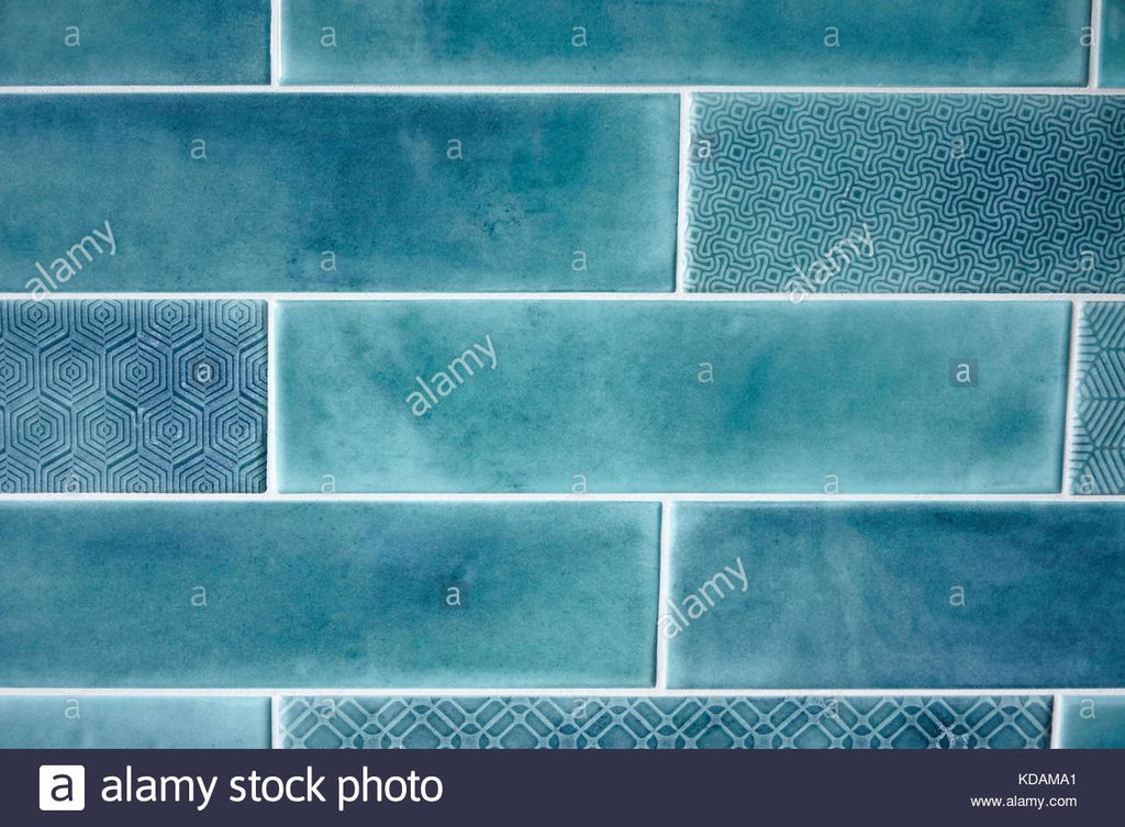 Rectangular Tile Stock Photo Rectangular Tile Stock Mild Soap For Slate Tile Flooring