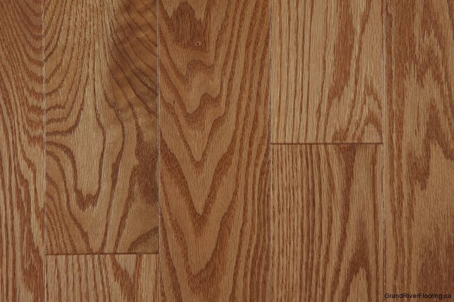 Red Oak Engineered Wood Flooring Choice Image Flooring White Washed Laminate Flooring With Vinegar