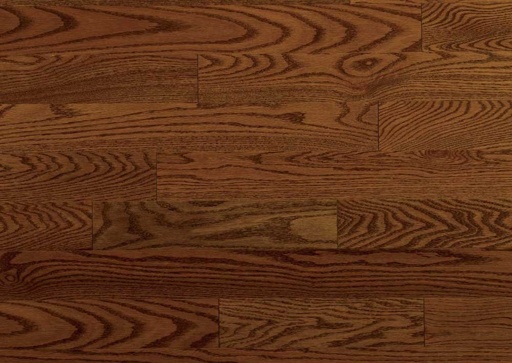 Red Oak Flooring Stain Color Knowledgebase Drawbacks To Hickory Hardwood Floors