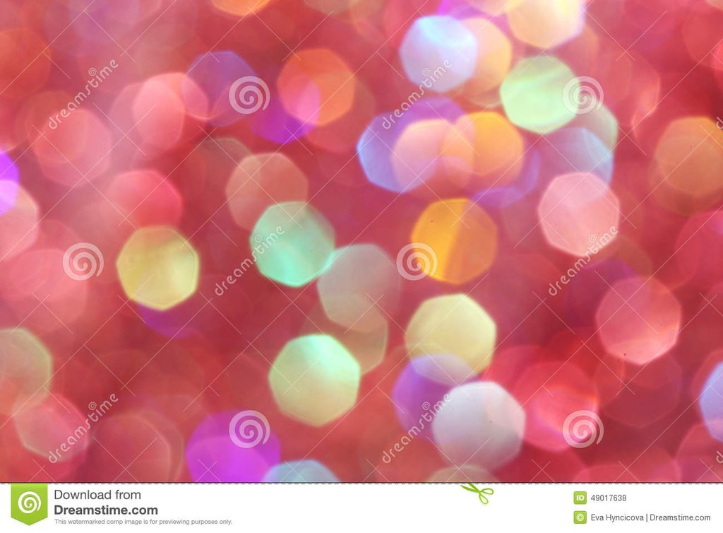 Red Pink White Yellow Turquoise Soft Light Ceiling Dark Colors Ideas Design