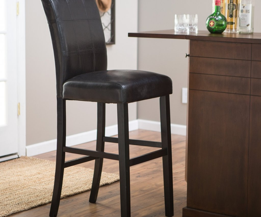 Relieving Counter Height Bar Stool Ideas Kitchen Counter Stools