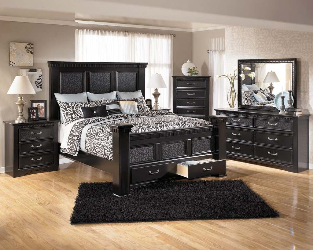Remodeling 2017 Diy Kitchen Remodel Project King Size Bed Frame With Headboard