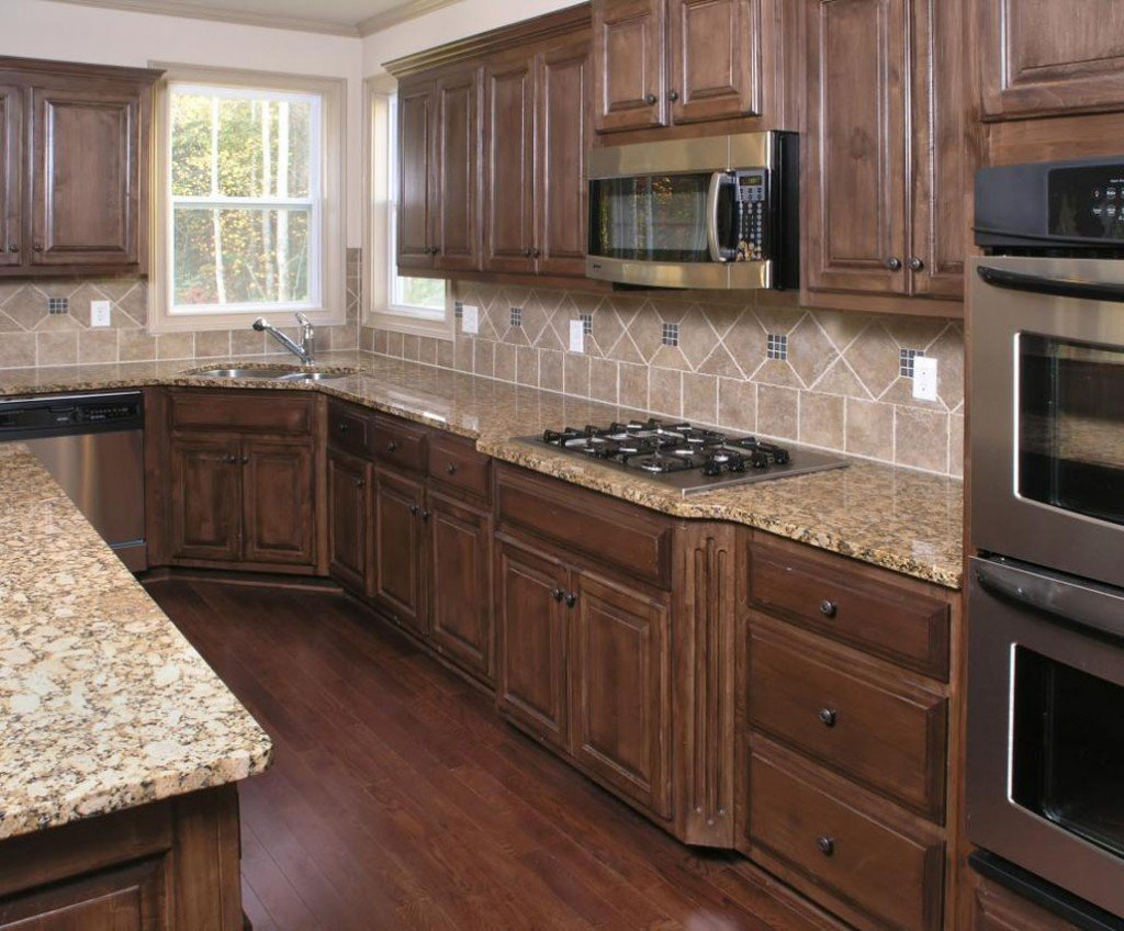 Remodeling Unfinished Cabinet Door Wise Idea How To Build Shaker Cabinet Doors Style