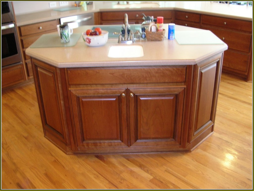 Replacement Kitchen Cabinet Door Drawer Front Home How To Match Thermofoil Cabinet Doors