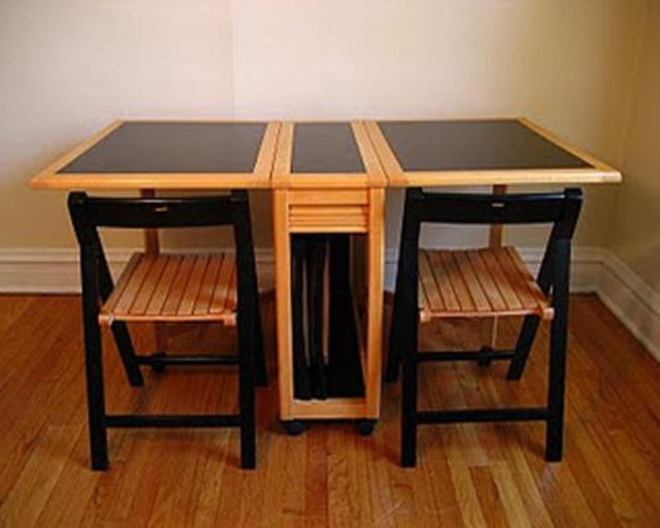 Representation Adorable Drop Leaf Table Chair Making An Drop Leaf Kitchen Table