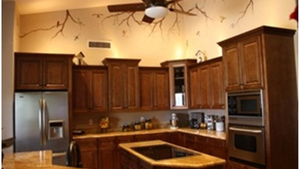 Restaining Cabinet Senja Cabinet Staining Kitchen Cabinets Ideas