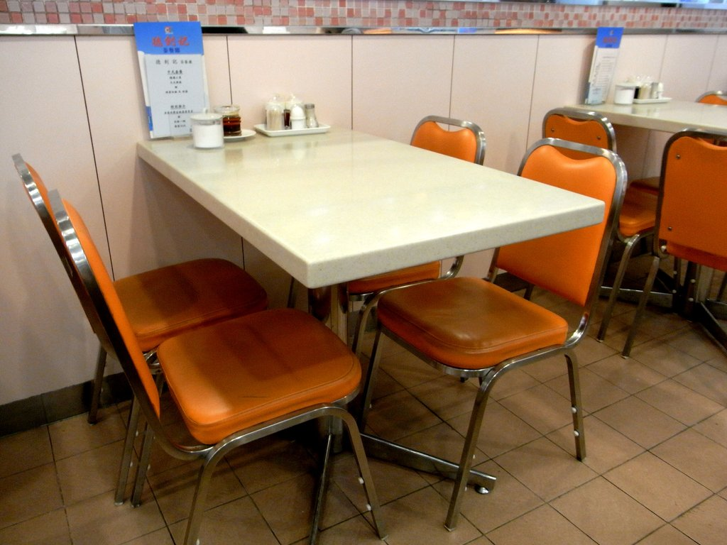 Restaurant Chair Table Home Design Decor Review Restaurant Table Tops Plan