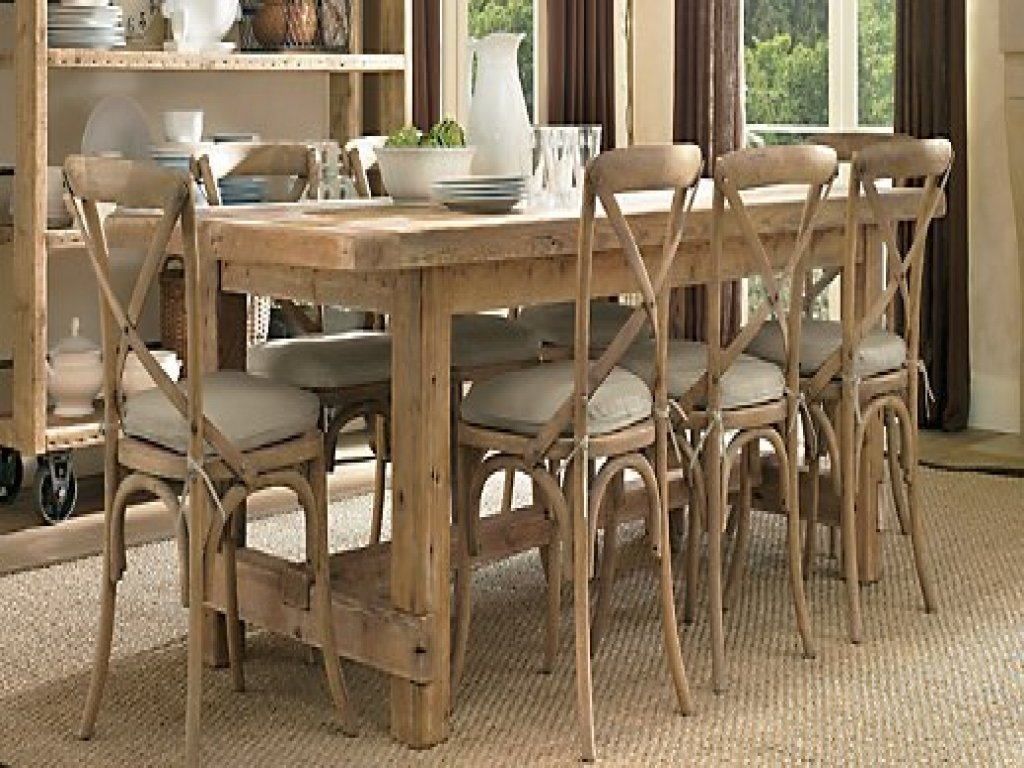 Restoration Hardware Dining Room Table Restoration What Is A Parsons End Table?