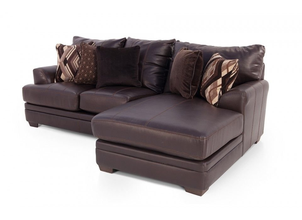 Ritz 2 Piece Left Arm Facing Sectional Home Sweet Home Chesterfield Sofa Restoration Hardware