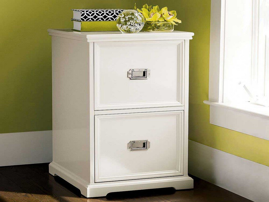 Riverside Coventry Tone Lateral File Cabinet Door 2 Drawer Lateral File Cabinet Wood