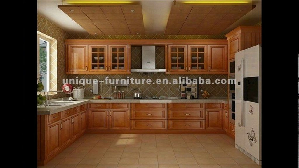 Robust Hang Kitchen Cabinet Swing Kitchen Kitchen Cabinet Hardware Pulls Installation