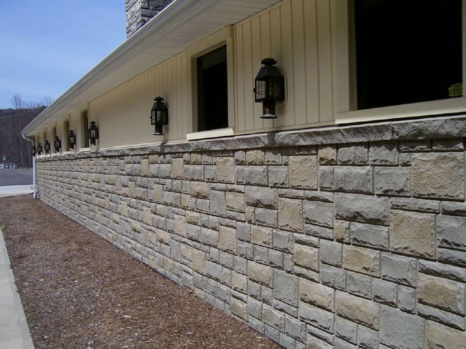 Rock Siding 100 Interior Brick Veneer Home Depot Furniture Redwood Siding Home Depot