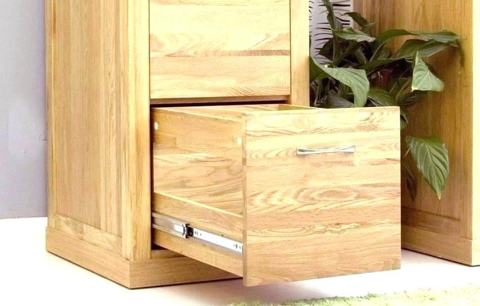 Room Decor Office Furniture White Wood File Cabinet 2 Lateral File Cabinet Home Ideas