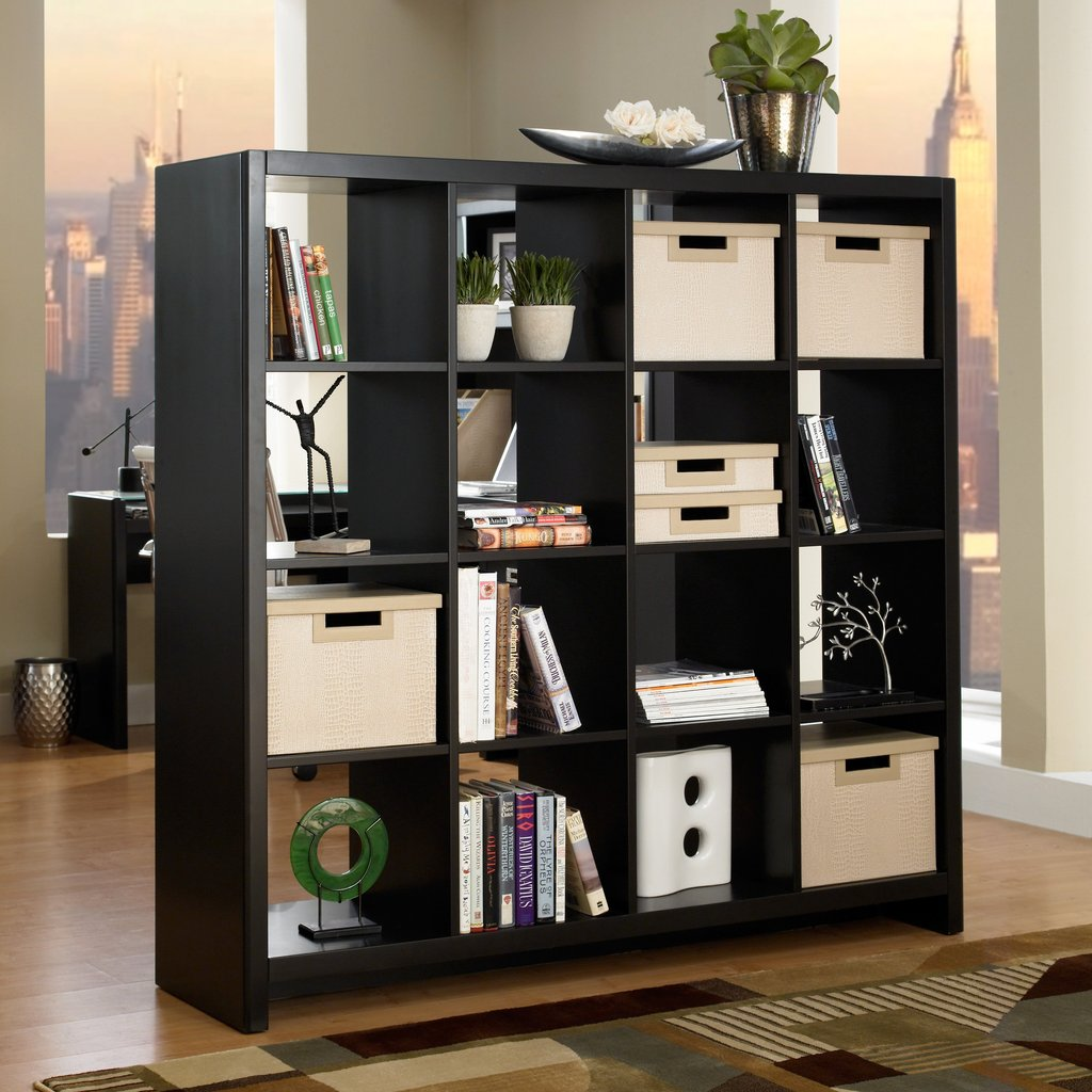 Room Divider Idea 2948 Good Office Partition Folding Room Dividers Are Best Ideas