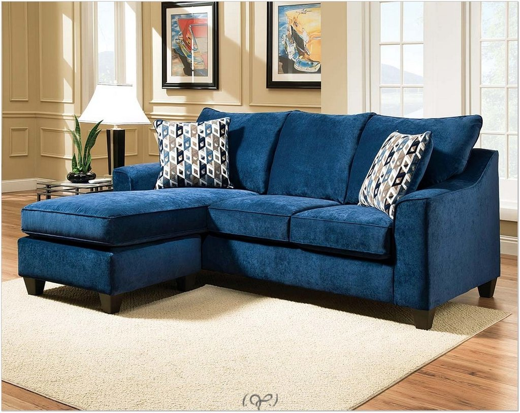 Deep Sectional Sofas Living Room Furniture Loccie Better