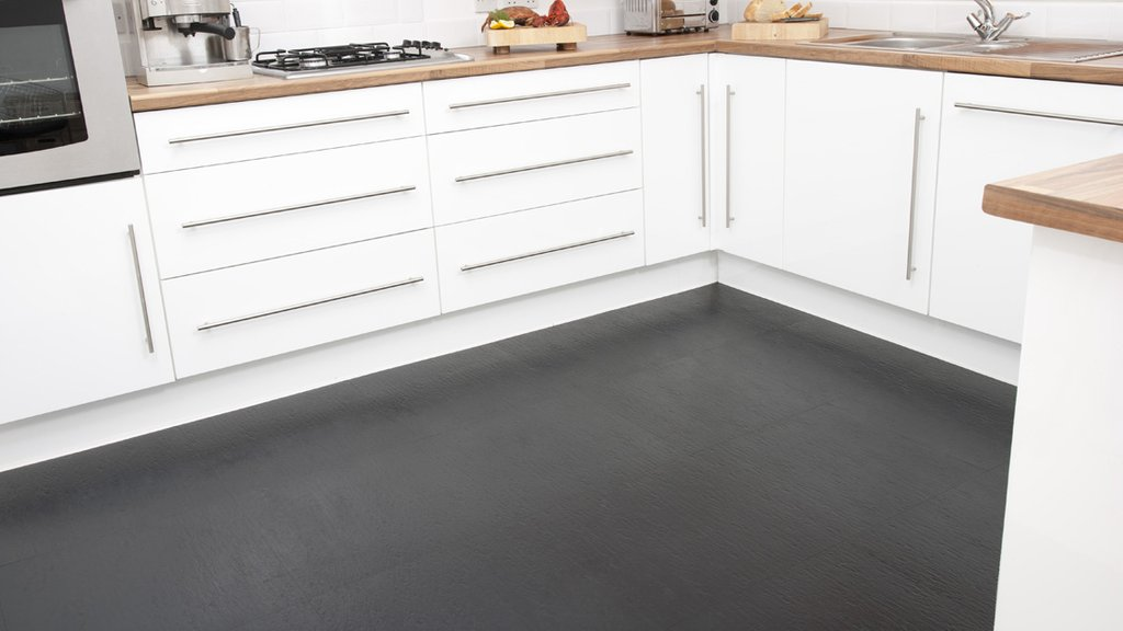 Rubber Kitchen Flooring Slip Rubber Floor Tile Kitchen Rubber Floor Tiles