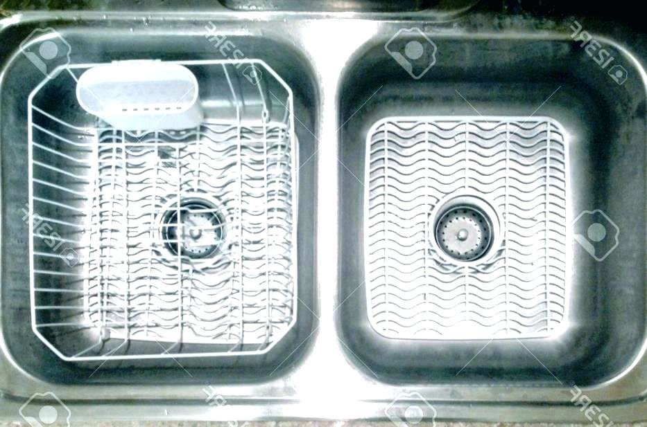 Rubbermaid Dish Drain Board Large Drain Board Considering Before Choosing Kitchen Sink With Drainboard