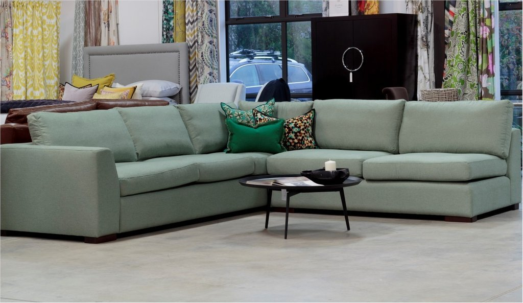 Runde Sofa Modern Frisch Moderne Sofa Leder Pic Da Deep Sectional Sofas Living Room Furniture