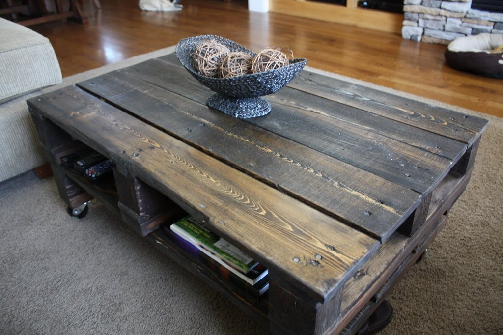 Rustic Coffee Table Top Idea Designer Table Reference Gateleg Table Furniture