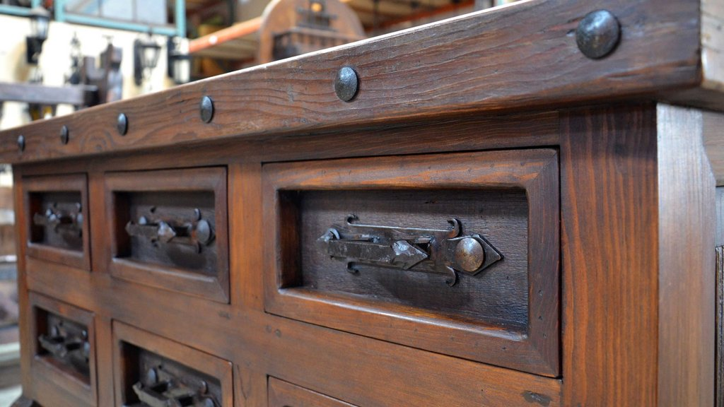 Rustic Furniture Hardware World Hardware Kitchen Cabinet Hardware Pulls Installation