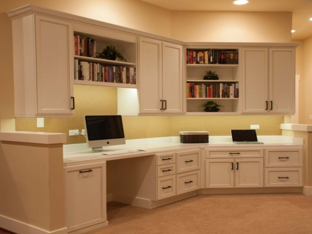 Rustic Kitchen Alder Home Office Cabinet Home Office How To Paint Alder Cabinets