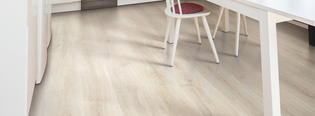 Rustic Legacy Sandcastle Oak Mohawk Laminate Flooring Staining Wood Floors With Dark Color